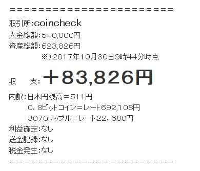 f:id:ayafumi-rennzaki:20180812102804j:plain