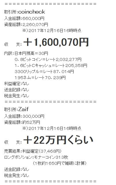 f:id:ayafumi-rennzaki:20180812103003j:plain