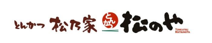 f:id:ayafumi-rennzaki:20180813125648j:plain
