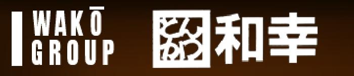 f:id:ayafumi-rennzaki:20180813132126j:plain
