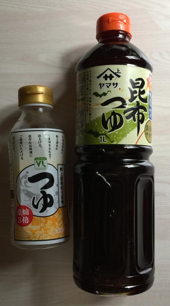 f:id:ayafumi-rennzaki:20180814105046j:plain