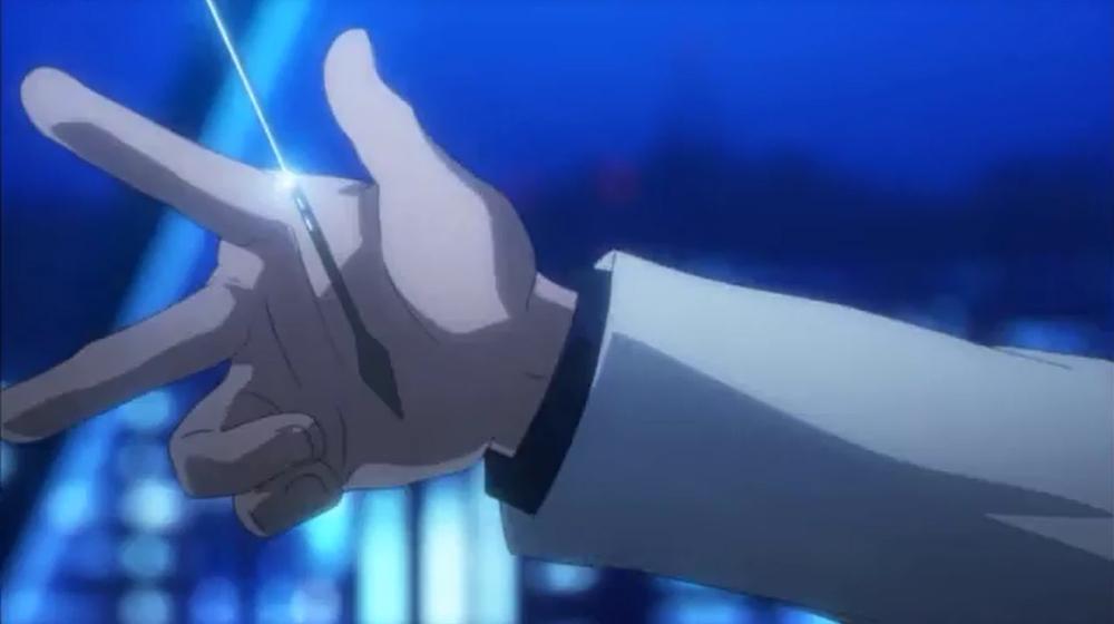f:id:ayafumi-rennzaki:20180815094037j:plain
