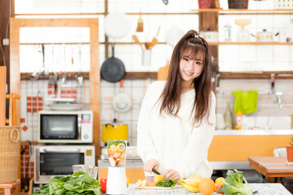 f:id:ayafumi-rennzaki:20180815130626j:plain