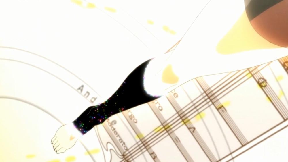 f:id:ayafumi-rennzaki:20180818133544j:plain