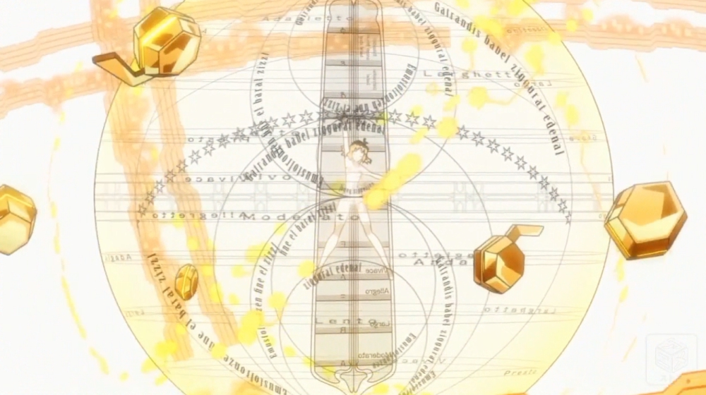 f:id:ayafumi-rennzaki:20180818135009j:plain