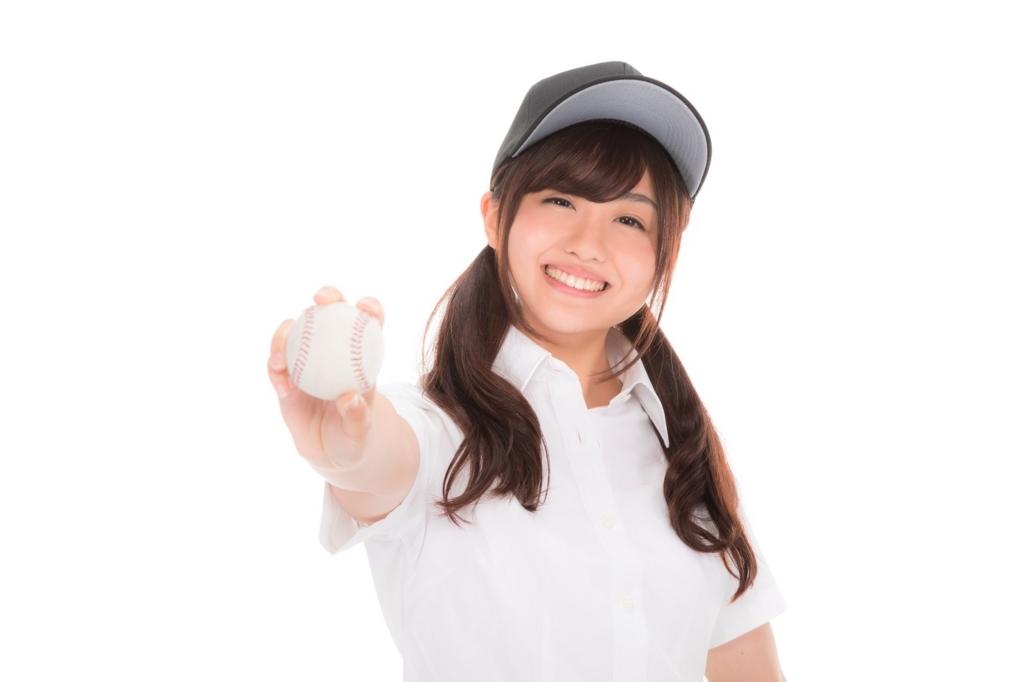f:id:ayafumi-rennzaki:20180820065927j:plain