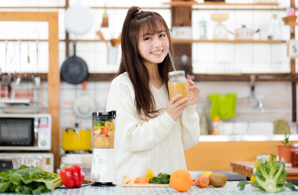 f:id:ayafumi-rennzaki:20180902142643j:plain