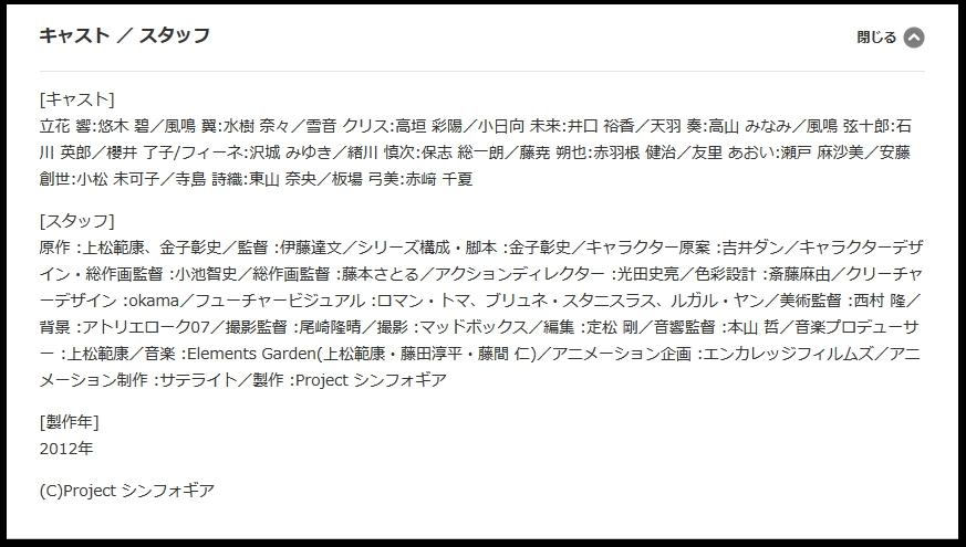f:id:ayafumi-rennzaki:20180906091537j:plain