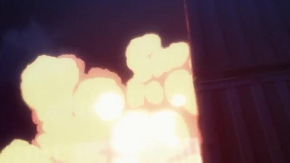 f:id:ayafumi-rennzaki:20180921134114j:plain