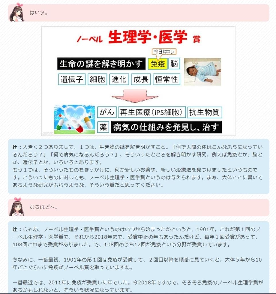f:id:ayafumi-rennzaki:20181009103704j:plain