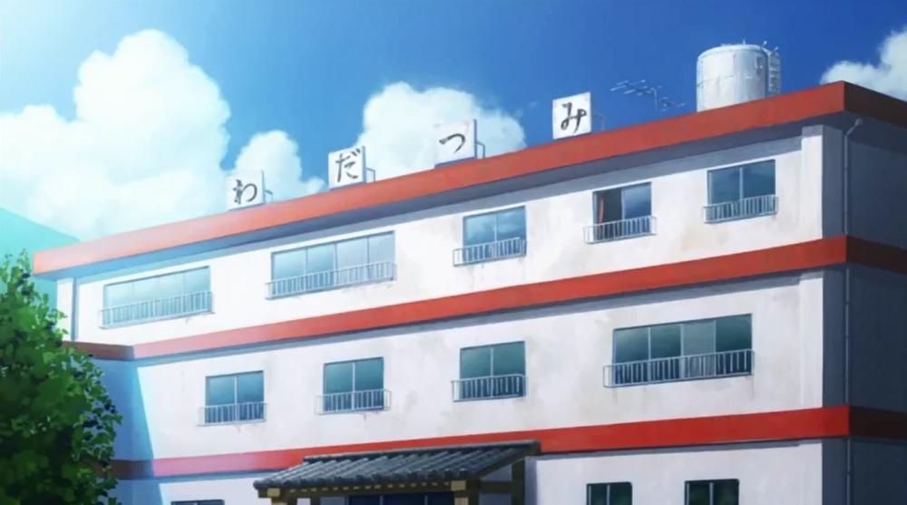 f:id:ayafumi-rennzaki:20181010144348j:plain