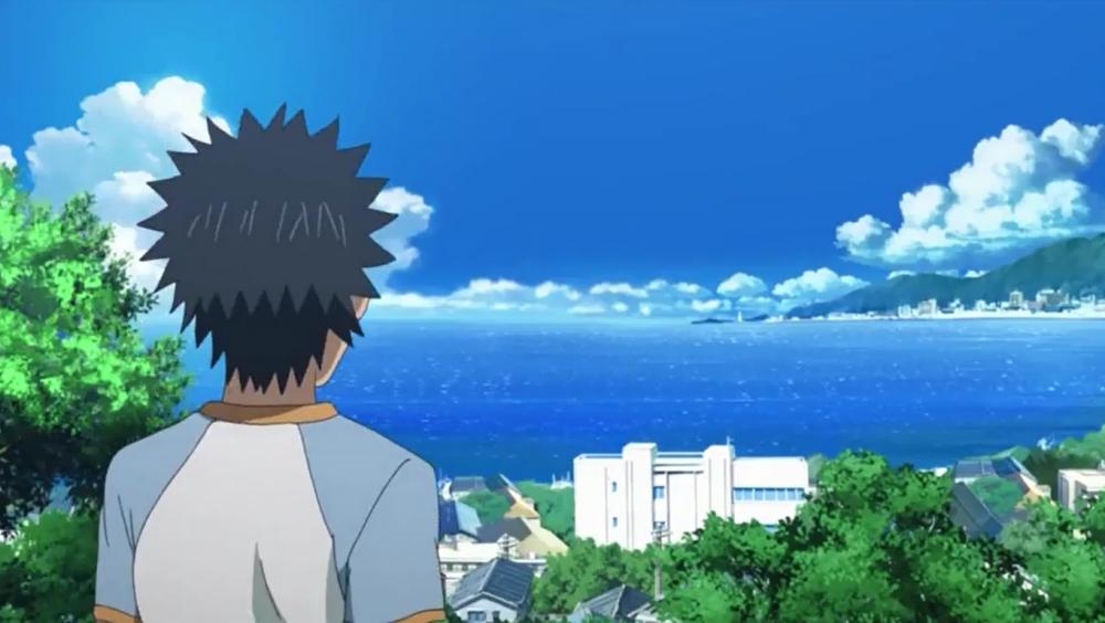 f:id:ayafumi-rennzaki:20181010151814j:plain