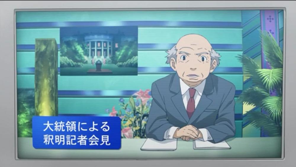 f:id:ayafumi-rennzaki:20181010161920j:plain