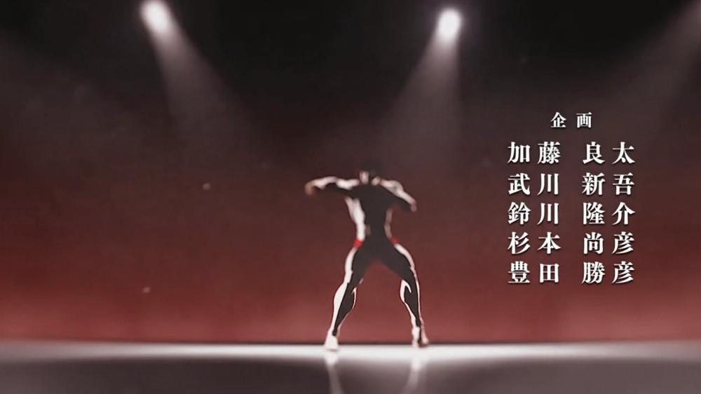 f:id:ayafumi-rennzaki:20181013093300j:plain