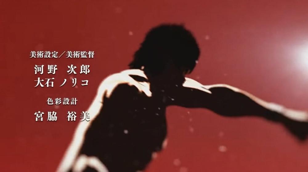 f:id:ayafumi-rennzaki:20181013093542j:plain