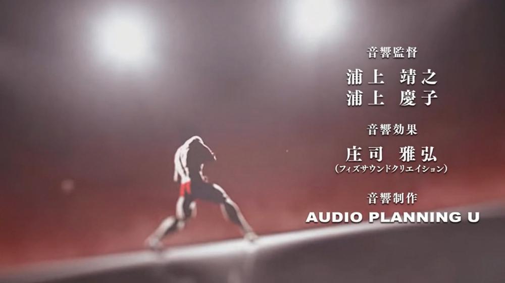 f:id:ayafumi-rennzaki:20181013093621j:plain