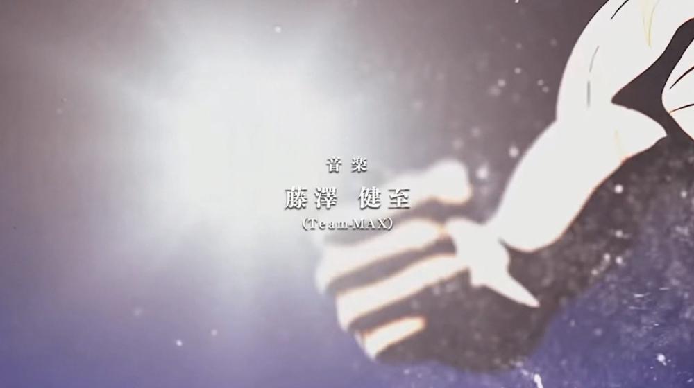 f:id:ayafumi-rennzaki:20181013093852j:plain