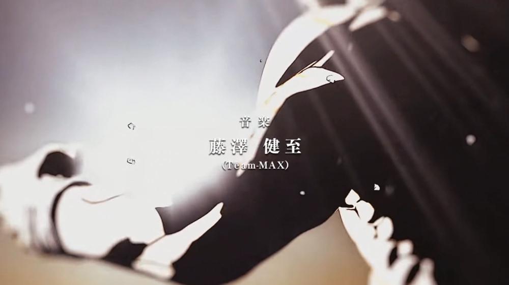 f:id:ayafumi-rennzaki:20181013093937j:plain