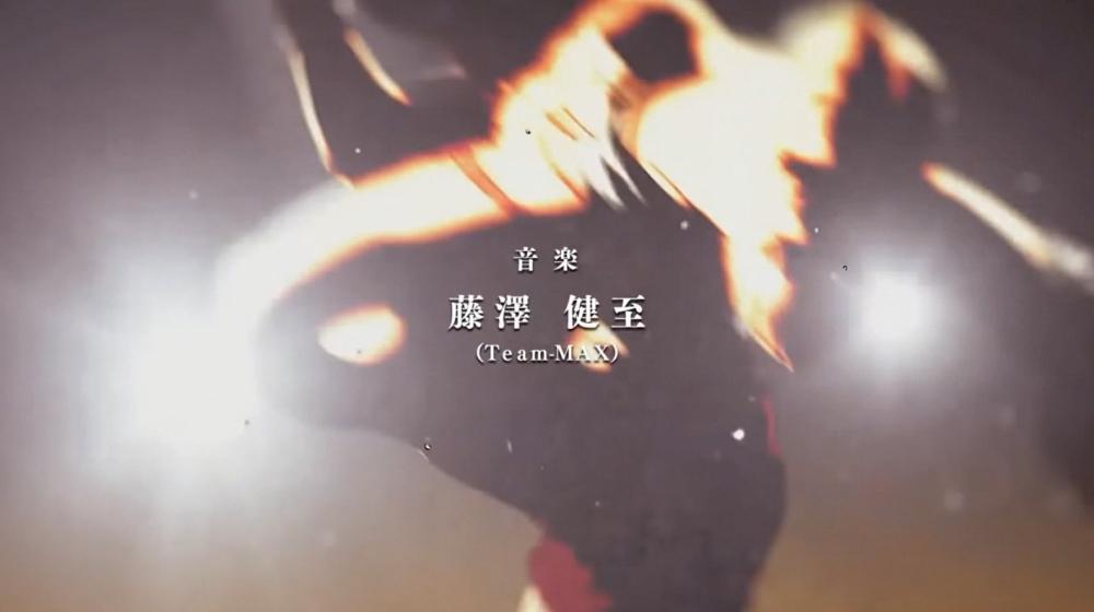 f:id:ayafumi-rennzaki:20181013093953j:plain