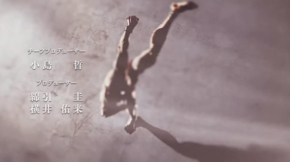 f:id:ayafumi-rennzaki:20181013094829j:plain