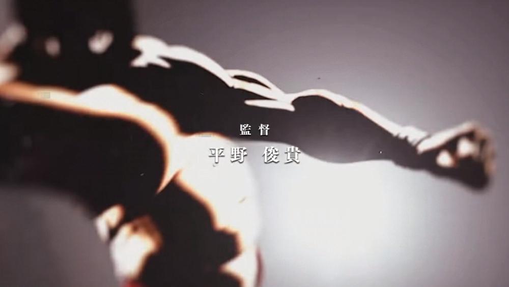 f:id:ayafumi-rennzaki:20181013095109j:plain