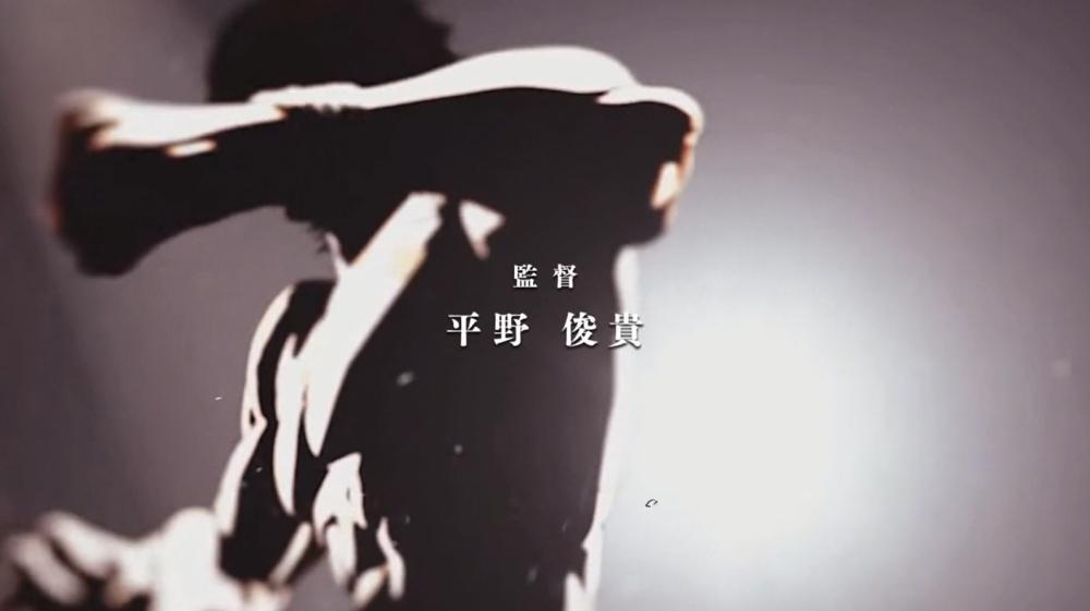 f:id:ayafumi-rennzaki:20181013095146j:plain