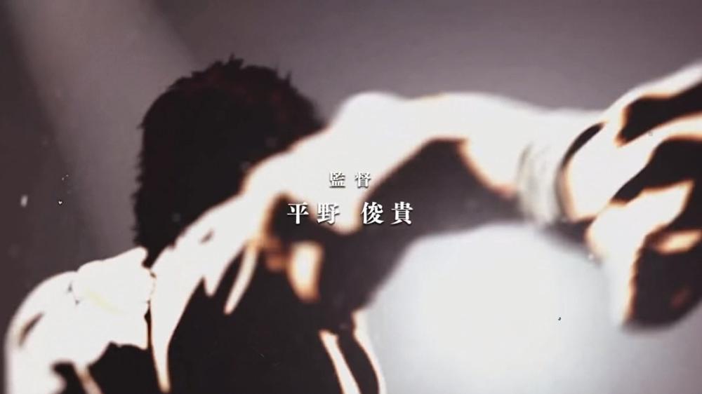 f:id:ayafumi-rennzaki:20181013095159j:plain