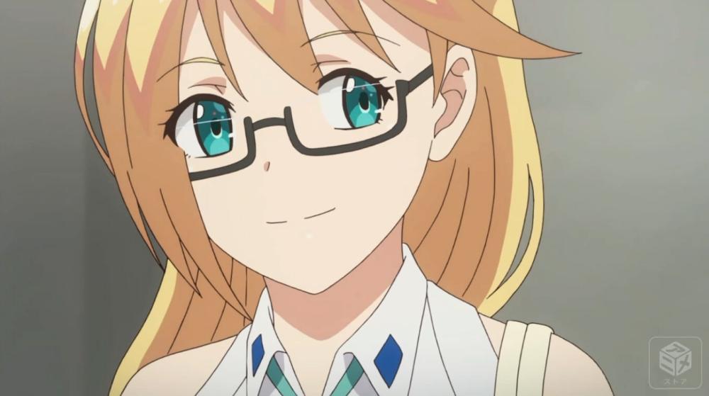 f:id:ayafumi-rennzaki:20181018171149j:plain