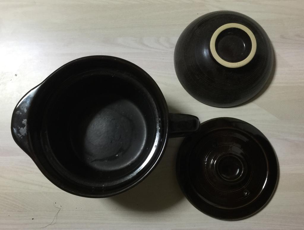 f:id:ayafumi-rennzaki:20181023090353j:plain
