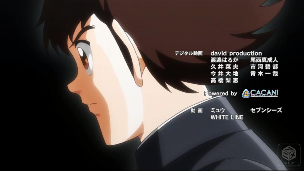 f:id:ayafumi-rennzaki:20181024114614j:plain