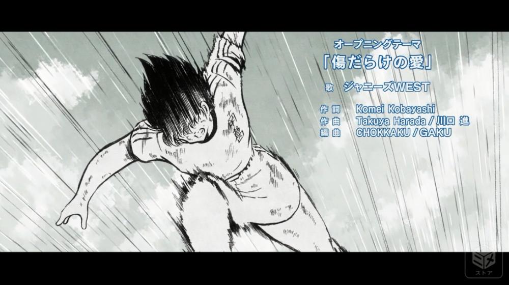 f:id:ayafumi-rennzaki:20181025094504j:plain