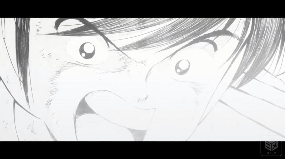 f:id:ayafumi-rennzaki:20181025094729j:plain