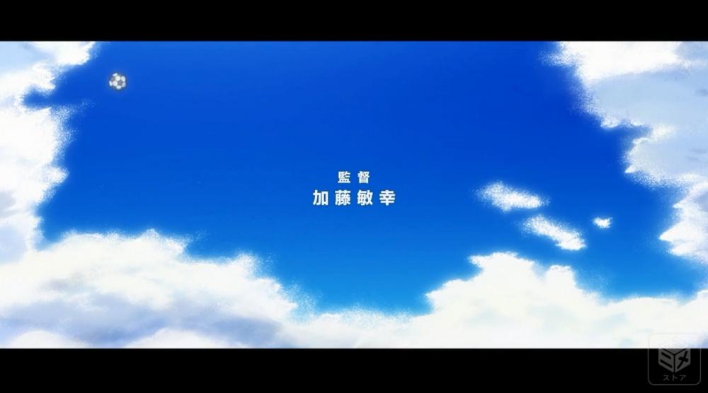 f:id:ayafumi-rennzaki:20181025094803j:plain