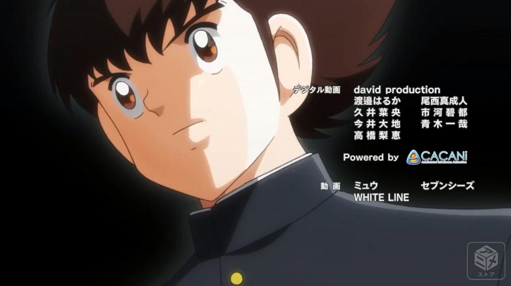 f:id:ayafumi-rennzaki:20181025102645j:plain