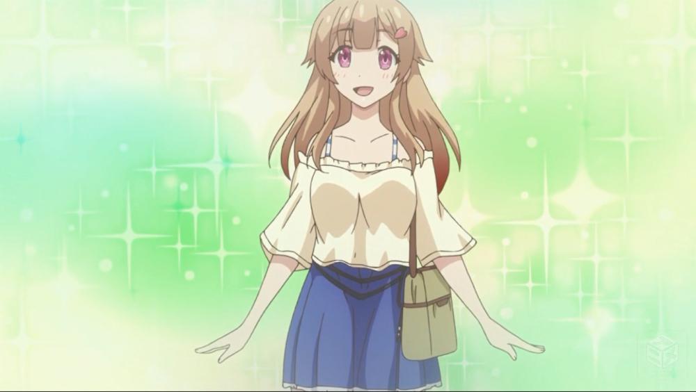 f:id:ayafumi-rennzaki:20181101110129j:plain