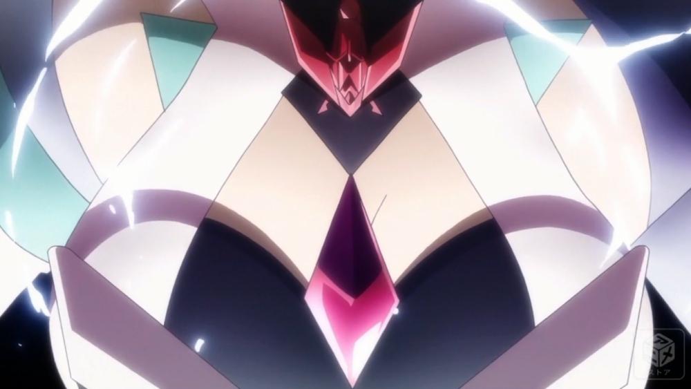 f:id:ayafumi-rennzaki:20181103141403j:plain