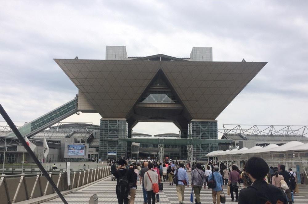 f:id:ayafumi-rennzaki:20181103160816j:plain