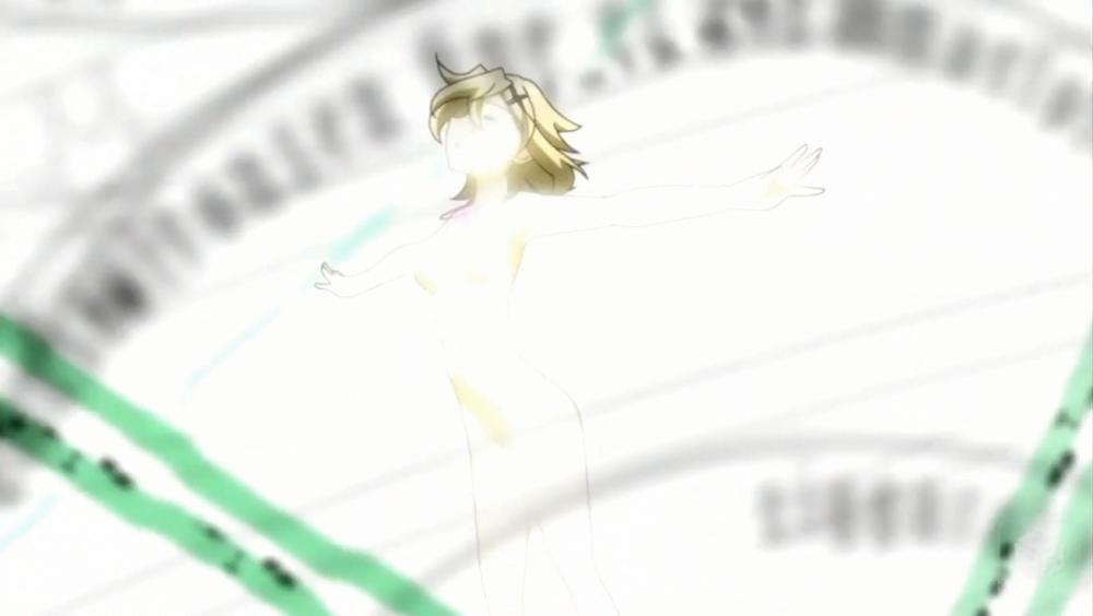 f:id:ayafumi-rennzaki:20181105160321j:plain
