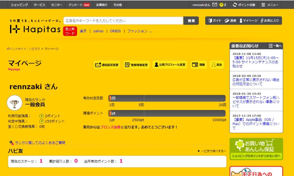 f:id:ayafumi-rennzaki:20181111114853j:plain