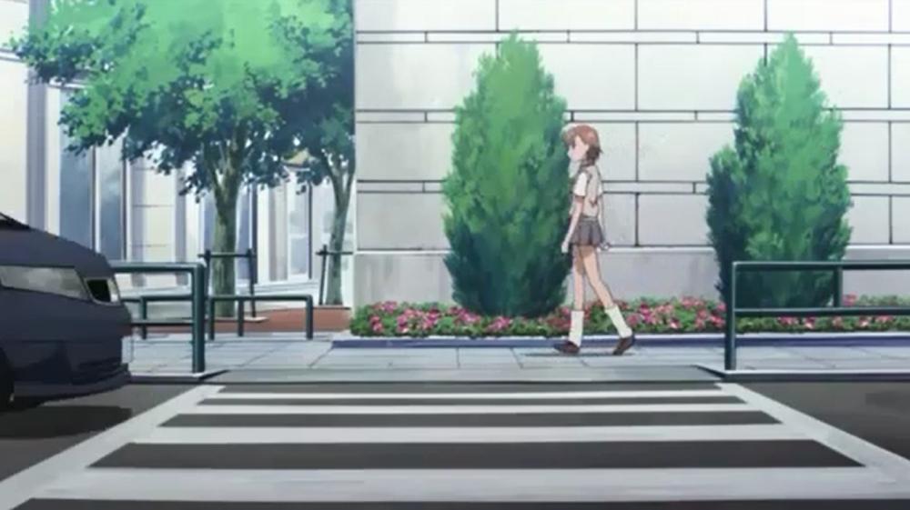 f:id:ayafumi-rennzaki:20181111161729j:plain