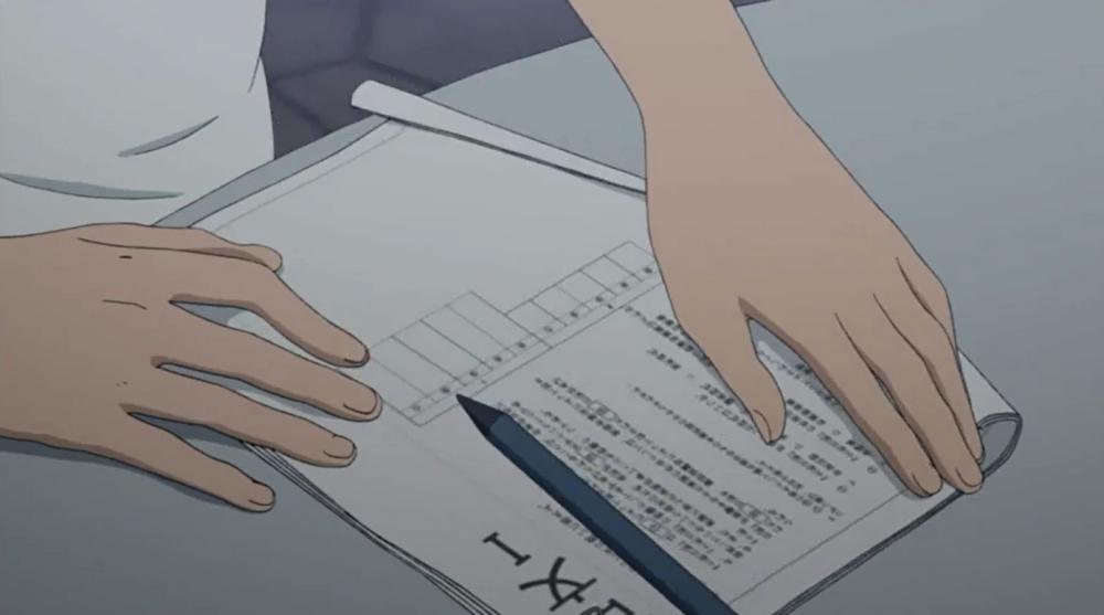 f:id:ayafumi-rennzaki:20181111163704j:plain