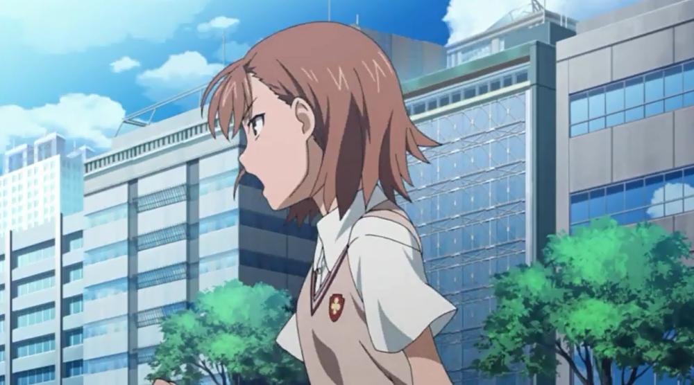 f:id:ayafumi-rennzaki:20181116124132j:plain