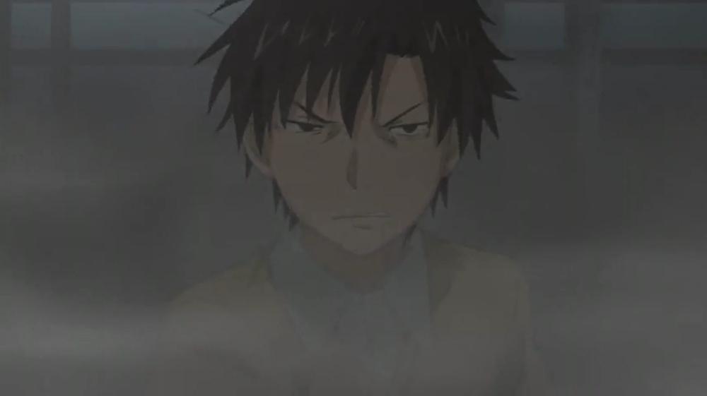 f:id:ayafumi-rennzaki:20181116125834j:plain