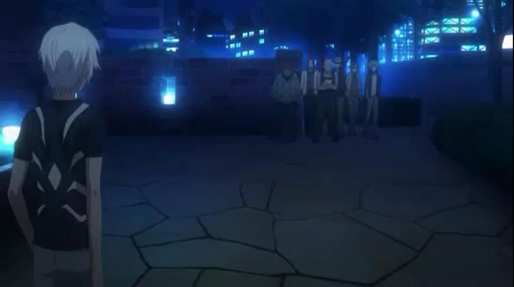 f:id:ayafumi-rennzaki:20181125120522j:plain