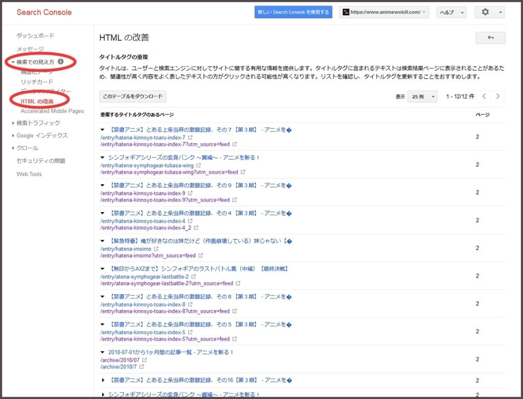 f:id:ayafumi-rennzaki:20181130151526j:plain