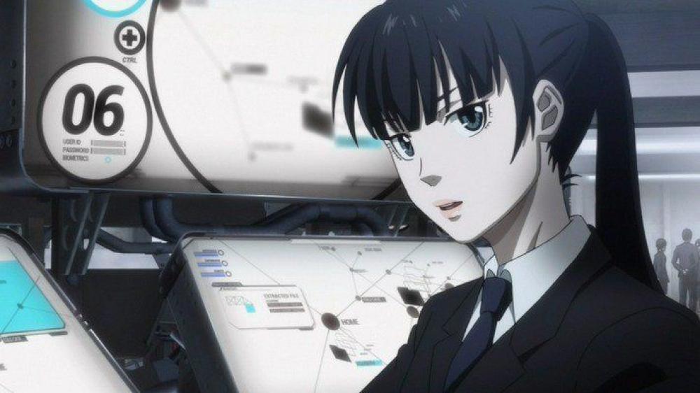 f:id:ayafumi-rennzaki:20181204101352j:plain