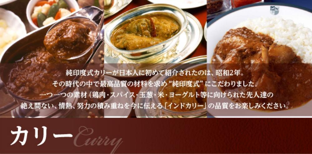 f:id:ayafumi-rennzaki:20181212070723j:plain