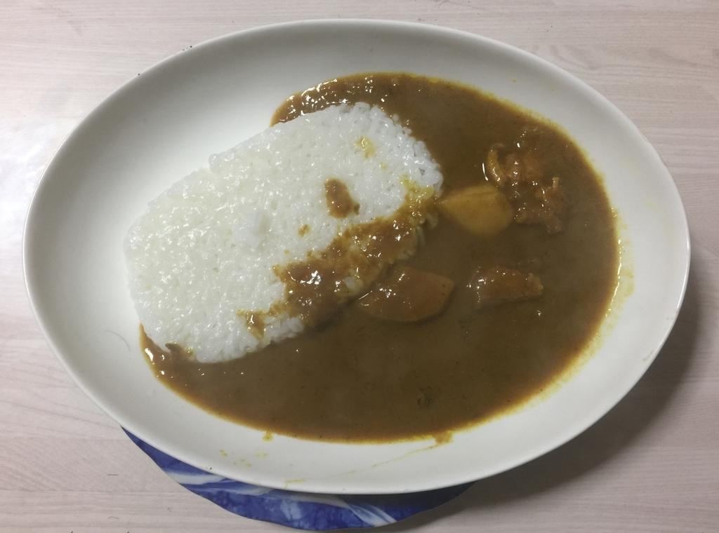 f:id:ayafumi-rennzaki:20181212082133j:plain