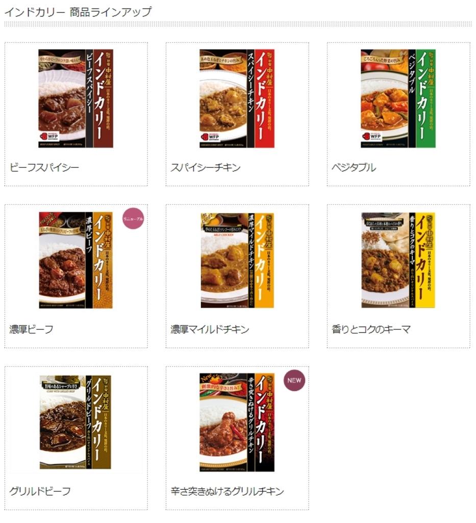 f:id:ayafumi-rennzaki:20181212083301j:plain