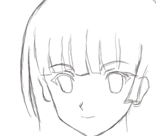 f:id:ayafumi-rennzaki:20181215082114j:plain